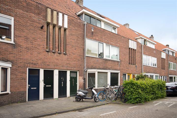 Bolksbeekstraat 49 BS