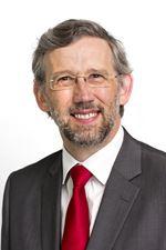 Paul Stienen (NVM real estate agent)