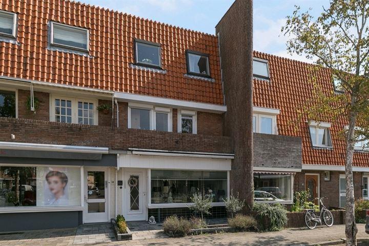 Jan van Arkelstraat 60