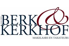 Van den Berk & Kerkhof Makelaars en Taxateurs
