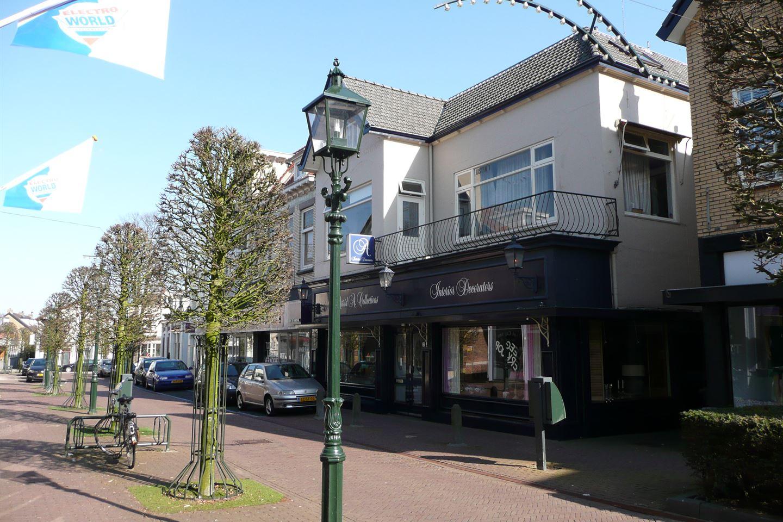 Bekijk foto 2 van Brinkstraat 30 32*