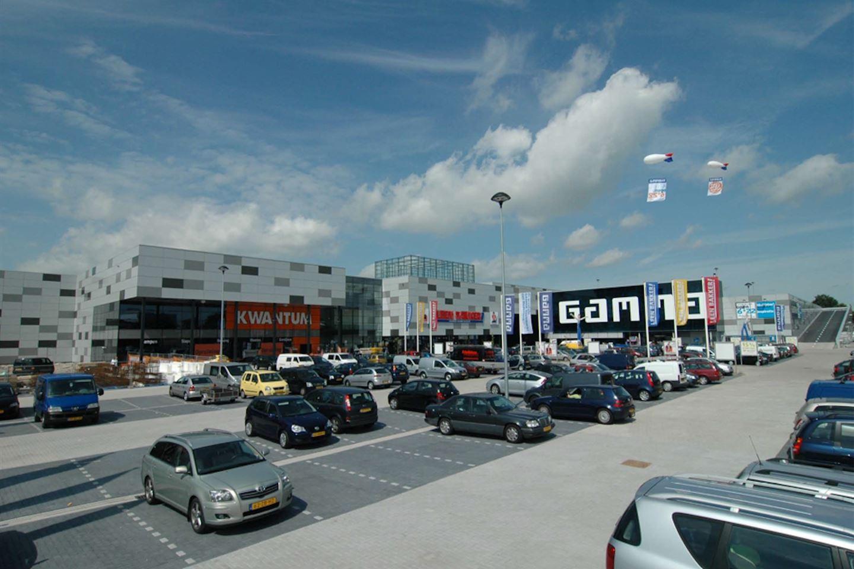 View photo 1 of Sijsjesbergweg 26 a