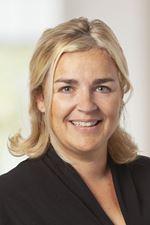 Edith de Bont - Enthousiast & Positief! - Commercieel medewerker
