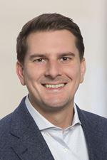 Mike Marijnissen (Afd. buitendienst)