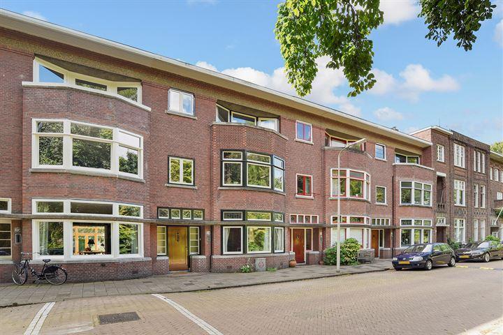 't Hoenstraat 21