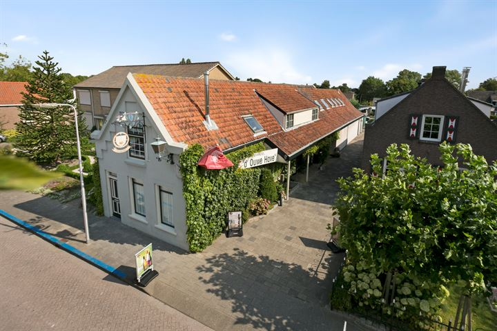 Oude Havenweg 6