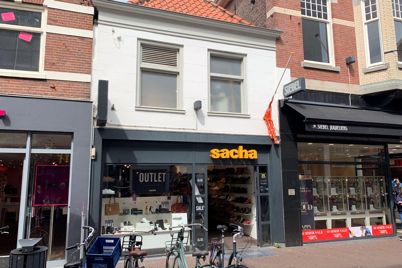 Bekijk foto 1 van Utrechtsestraat 39