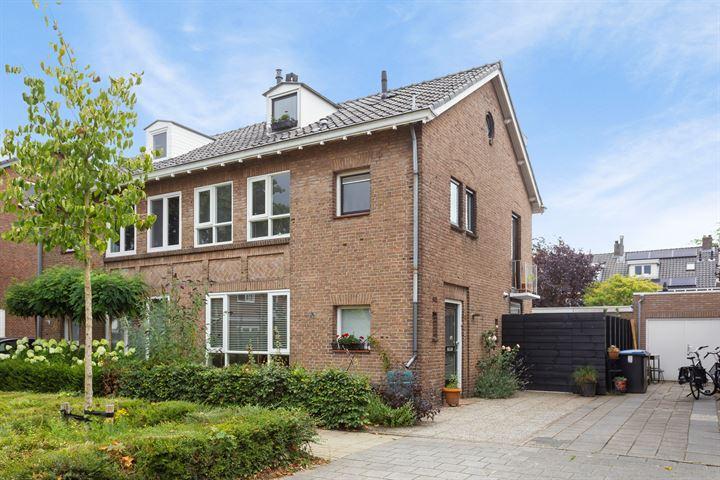 Hertogin Johannastraat 50
