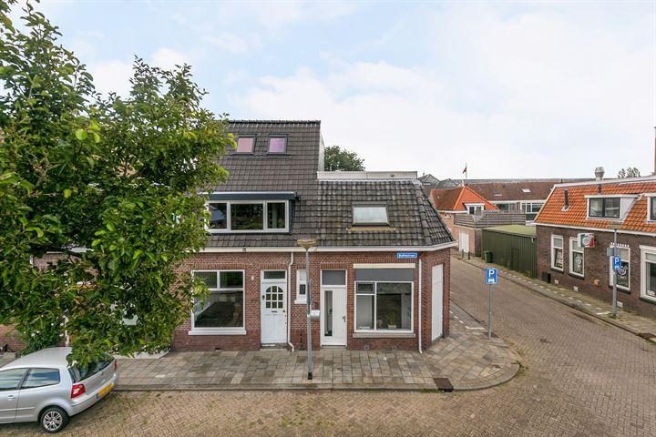 Buffelstraat 67