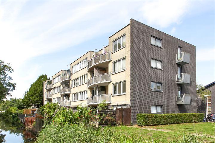 Bruins Slotstraat 24