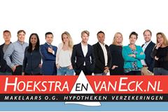 Hoekstra & Van Eck Amsterdam-Noord