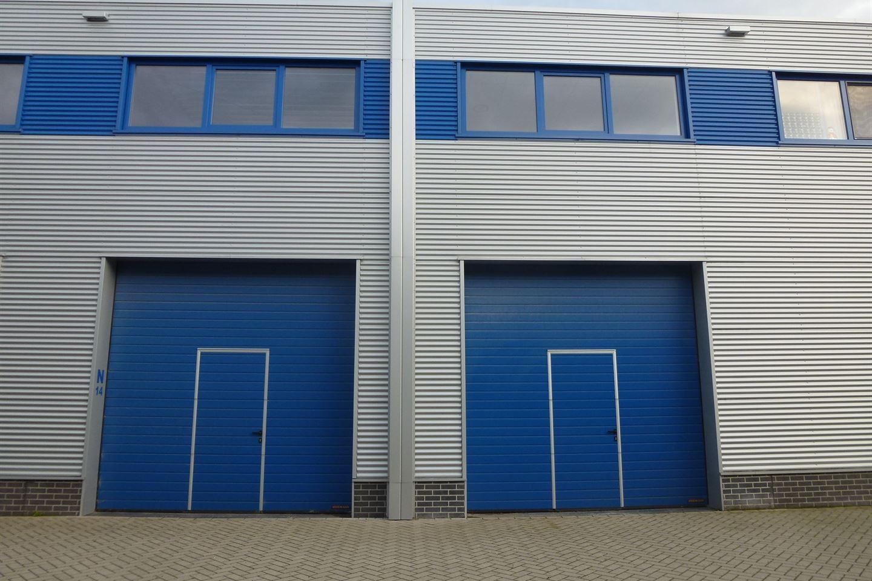 Bekijk foto 1 van Hogebrinkerweg 14 M&N