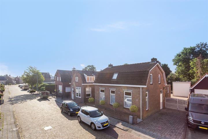 Antwerpsestraat 25