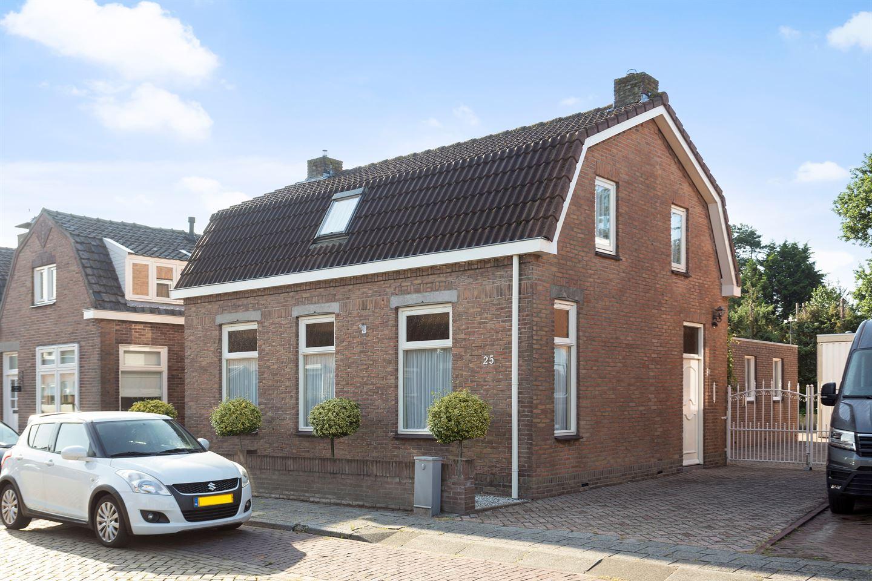 Bekijk foto 4 van Antwerpsestraat 25