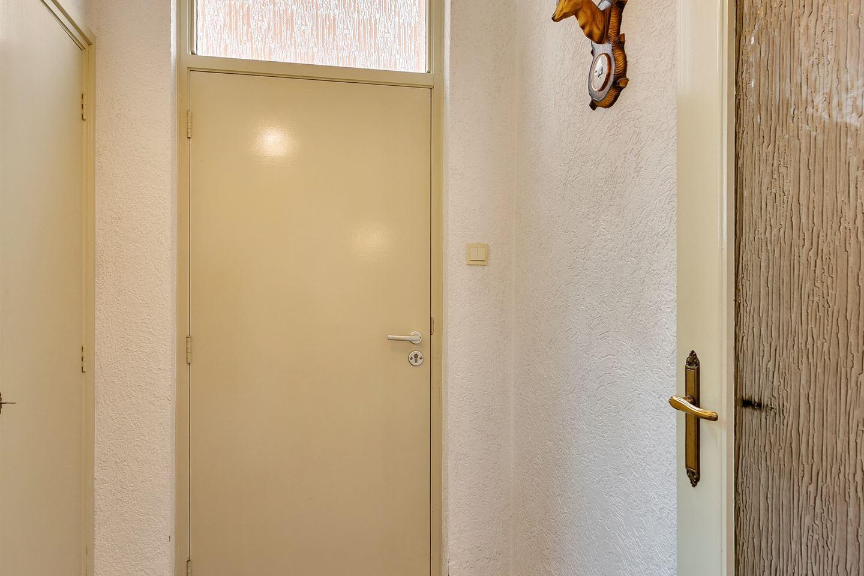 Bekijk foto 5 van Antwerpsestraat 25