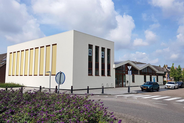 Bekijk foto 1 van Nieuwe Dorpsweg 1