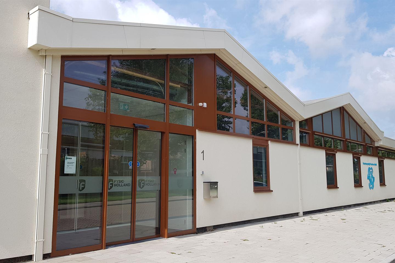Bekijk foto 4 van Nieuwe Dorpsweg 1