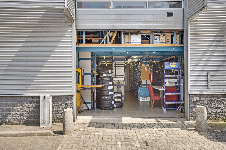 Bekijk foto 4 van Industrieweg 30 -11
