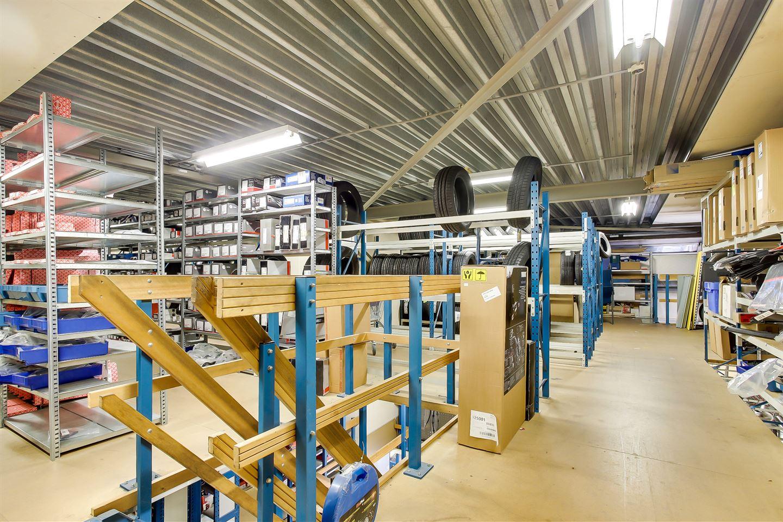 Bekijk foto 5 van Industrieweg 30 -11