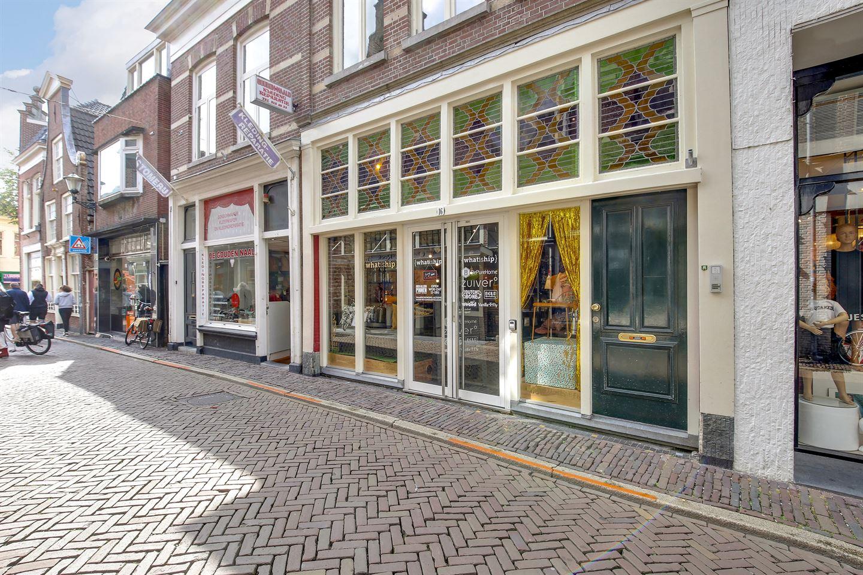 Bekijk foto 2 van Huigbrouwerstraat 16