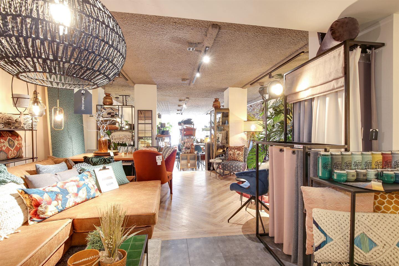 Bekijk foto 4 van Huigbrouwerstraat 16
