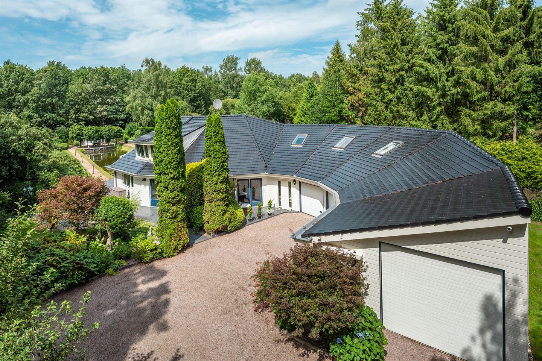 Bekijk foto 3 van Rozenbergswijk 13