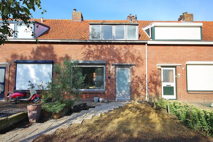 dr. Leenhoutsstraat 23