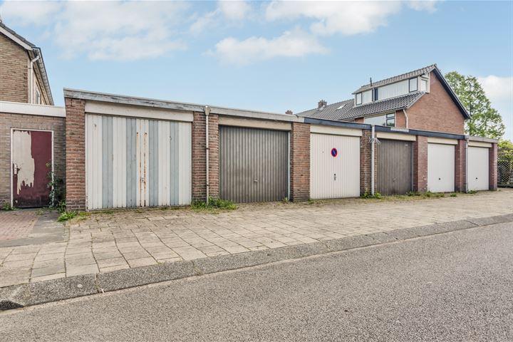 Willem Kloosstraat 15