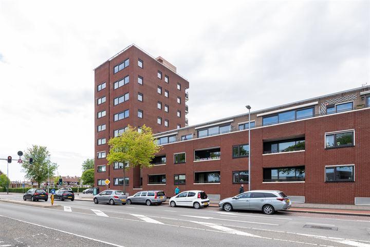 Zaanenstraat 153