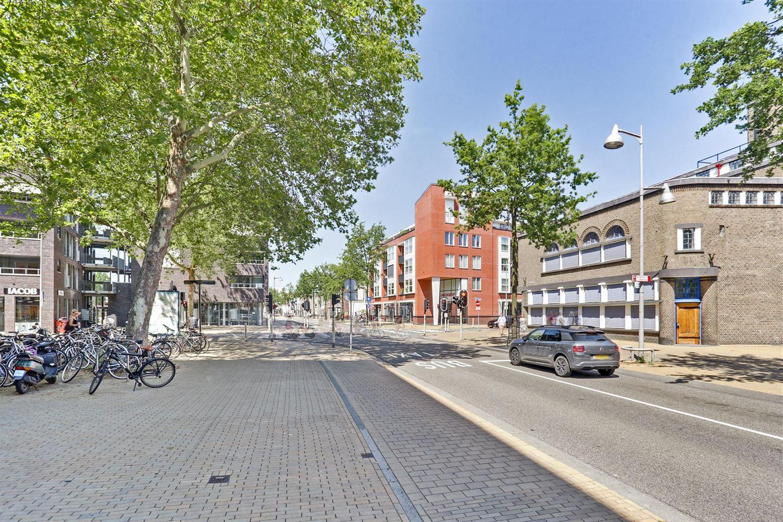 Bekijk foto 2 van Stationsstraat 81