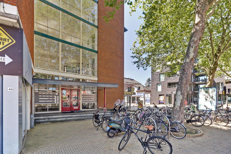 Bekijk foto 3 van Stationsstraat 81