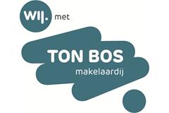 WIJ met Ton Bos Makelaardij