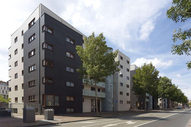 Bekijk foto 2 van Molenstraat-Centrum 132