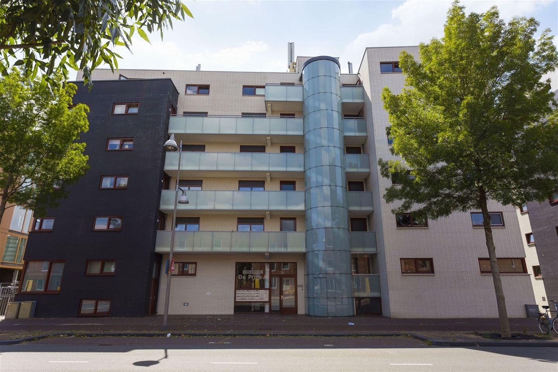 Bekijk foto 3 van Molenstraat-Centrum 132