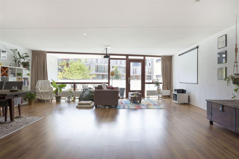 Bekijk foto 1 van Molenstraat-Centrum 132