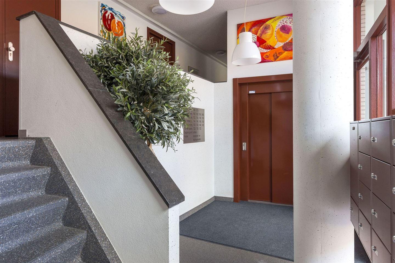 Bekijk foto 4 van Molenstraat-Centrum 132