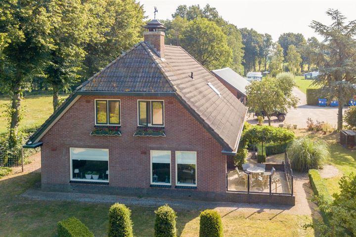 Lageveldseweg 38
