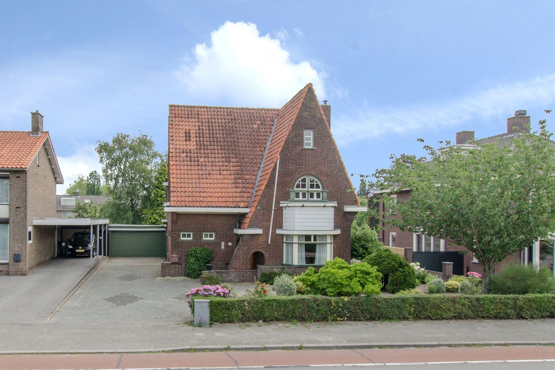Bekijk foto 1 van Westerhovenseweg 7