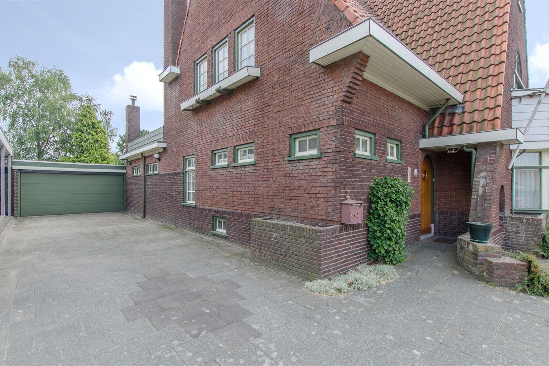 Bekijk foto 2 van Westerhovenseweg 7