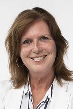 Karin Joosten (NVM-makelaar)
