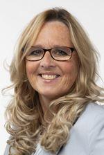Linda Richardson (Assistent-makelaar)