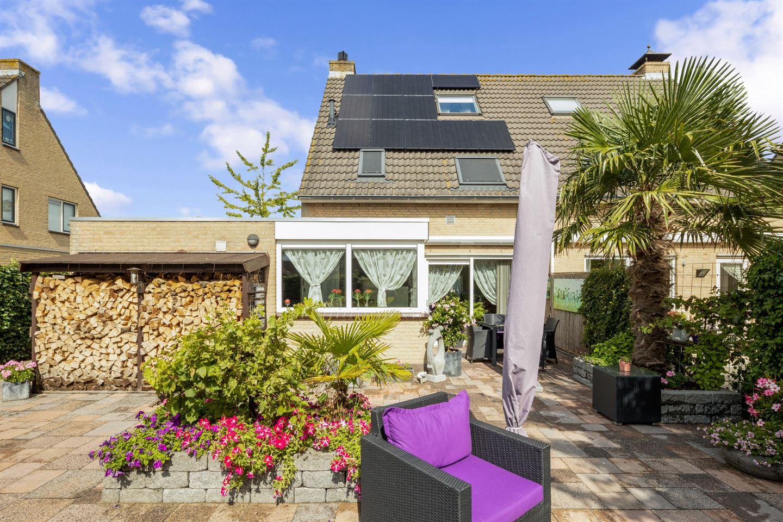 Bekijk foto 5 van Baron van Leydenstraat 58