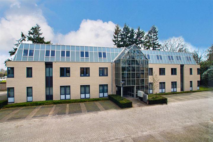 Bosscheweg 135 -139, Boxtel