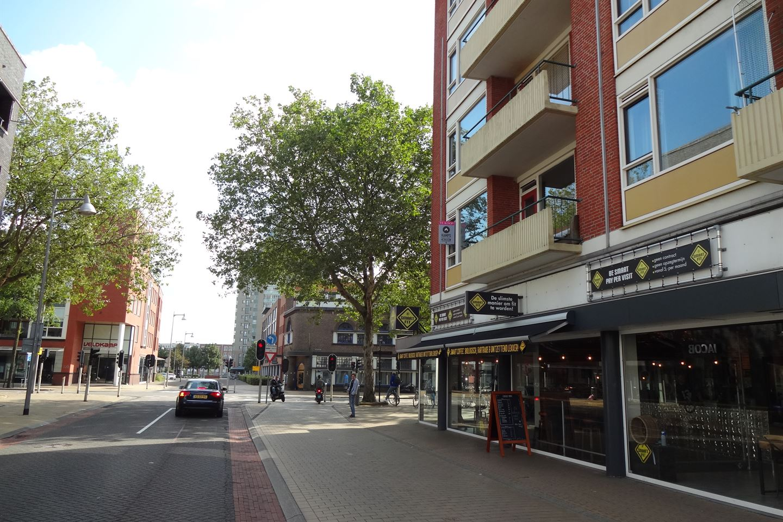 Bekijk foto 2 van Stationsstraat 59