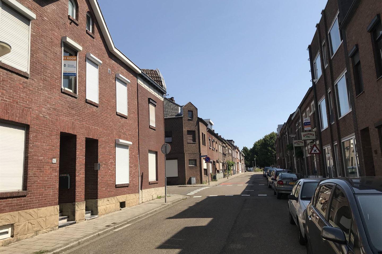 Bekijk foto 2 van Nullanderstraat 80