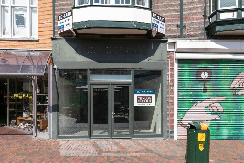 Bekijk foto 1 van Kerkstraat 92