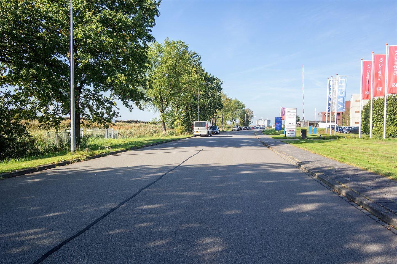 Bekijk foto 3 van Rozenburglaan 3