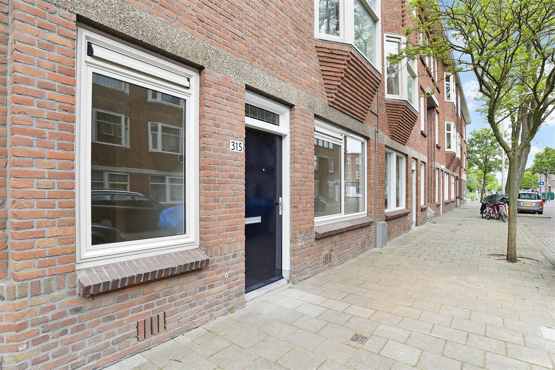 Bekijk foto 2 van Deimanstraat 315