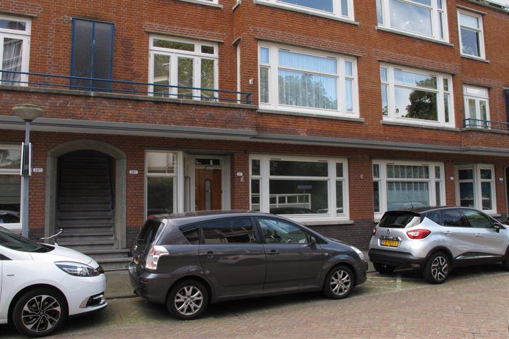 Hogerbeetsstraat 28 c
