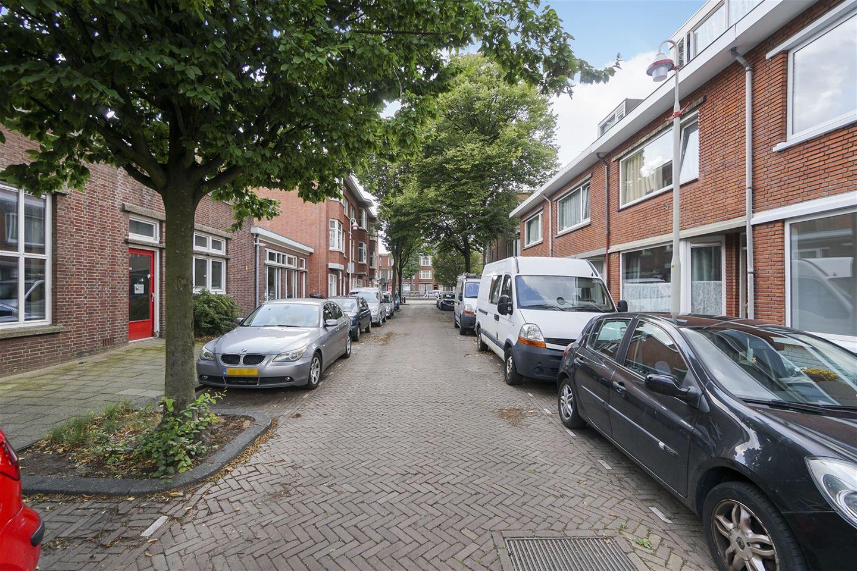 House For Sale Schlegelstraat 185 2522 Pl Den Haag Funda
